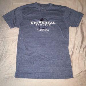Universal Studios Tee